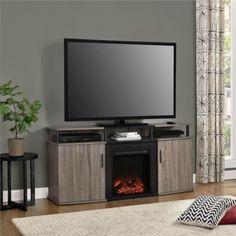 56 best tv stands images family room furniture living room rh pinterest com