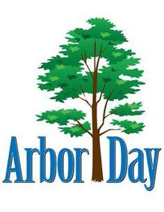 Arbor Day (Nebraska City, NE- home of Arbor Day)