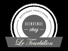Le Figaro - Le Tourbillon : Restaurant Bistrots - Brasseries - Auberges sur 75017 Paris