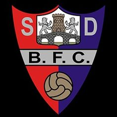 Balmaseda F.C. Sports Clubs, Porsche Logo, Football, Logos, San, Football Squads, Football Team, Legends, Flags
