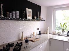 mozaika w kuchni - Szukaj w Google