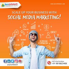 With people sitting at home, it is the right time to take the social media route to boost your organization. #socialmediainfluencer #business #influencermarketing #socialmediatrends #startup #entrepeneur #onlinebusiness #socialmediamarketingagency #contentcreation #socialmediamarketingstrategy #digitalmarketingservices #digitalmarketing #contentcuration #onlineadvertising #startupbusiness #entrepreneurship #businesspassion #entrepreneurlife #onlinemarketing #digitalbusiness #businessgoals Social Media Marketing Agency, Social Media Trends, Social Media Influencer, Influencer Marketing, Digital Marketing Services, Business Goals, Start Up Business, Online Business, Online Advertising