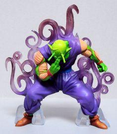 Dragon-ball-Kai-manga-anime-figure-PICCOLO-figure-Banpresto-Prize