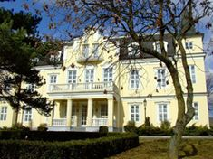 Homeland, Hungary, Mansions, House Styles, Manor Houses, Villas, Mansion, Palaces, Mansion Houses