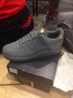 haileykluever • Instagram photos and videos. Nike ShoesShoes ... bea89928a