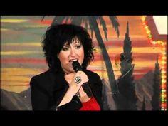 Nelly Sander - Hörst du mein Herz.2012