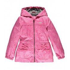 Coated twill hooded coat / Manteau à capuche Souris Mini Hoods, Raincoat, Mini, Jackets, Style, Fashion, 12 Year Old, Love, Children