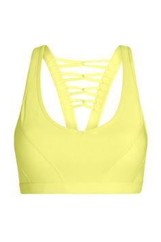 Flawless Sports Bra | Gym | Activities | Styles | Shop | Categories | Lorna Jane US Site