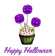 Halloween Trick Or Treat, Halloween Boo, Happy Halloween, Good Morning, Night, Trick Or Treat, Buen Dia, Bonjour, Good Morning Wishes