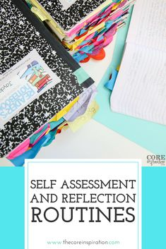 If you are looking for ways to boost student accountability in your classroom during reading, writing, and math workshop, these tips are for you, teacher. :) Love how these routines seamlessly integrate student self-reflection and meaningful feedback for Teaching Reading, Teaching Tools, Teaching Math, Teacher Resources, Teaching Ideas, Teaching Time, Science Resources, Teacher Blogs, Teaching Strategies