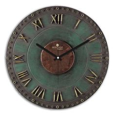 Montaine By Cadran 30x30 Cm Mdf Duvar Saati MTS144 Christmas Wood Crafts, Clock Art, Rustic Wall Clocks, Wood Carving Patterns, House Front Design, Antique Clocks, Woodworking Furniture, Wooden Walls, Interior Design Living Room