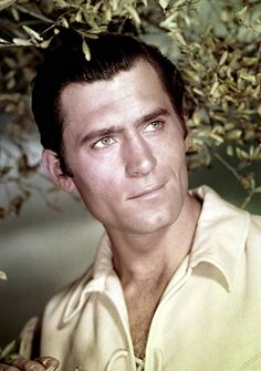 Find the perfect clint walker stock photo. Huge collection, amazing choice, million high quality, affordable RF and RM images. Tv Actors, Actors & Actresses, Clint Walker Actor, Cheyenne Bodie, Handsome Male Models, Tv Westerns, Old Movie Stars, Actor Picture, Famous Men