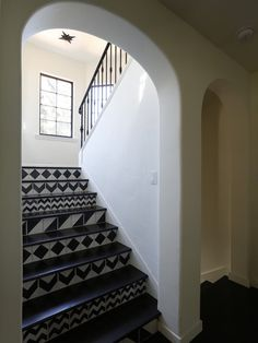 lovely stairs