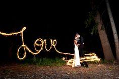 vail mountain club | vail racquet club outdoor mountain wedding david gillette photography