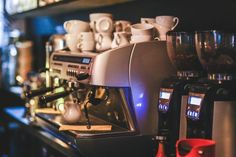 You might be on the hunt for the best commercial espresso machine in the market out there. Searching for the commercial espresso machine. Best Home Espresso Machine, Commercial Espresso Machine, Espresso Machine Reviews, Cappuccino Machine, K Cup Coffee Maker, Coffee Shop, Coffee Coffee, Coffee Club, Drinking Coffee