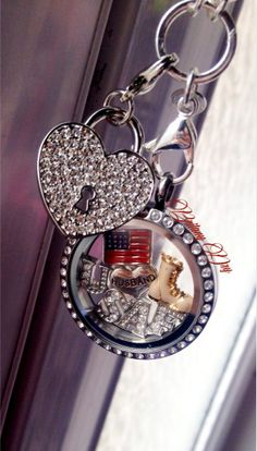 I'd get one for the Marines. <3