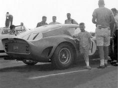 1962 GTO