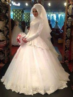 Tendance Mode   50 Des plus belles Robes de mariage pour les Mariées  Voiléesrobe mariée collection dbb8d8dd31d