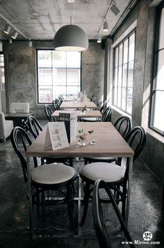 삼청동카페- 룩앤잇[Look& eat] 벨루카 테이블 샌드위치,삼청동브런치카페,브런치카페 : 네이버 블로그