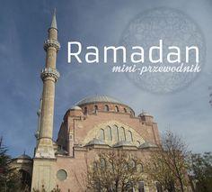 Ramadan (Ramazan) w Turcji. Przewodnik.#ramadan #ramazan #islam #Turkey #travel http://rodzynkisultanskie.blog.pl/2014/06/kogo-zastanie-ten-miesiac-niech-posci-ramadan-czyli-muzulmanski-post-czym-jest-podrozowanie-w-czasie-ramadanu/