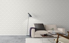 Sweden, Accent Chairs, Wallpaper, How To Make, Inspiration, Furniture, Home Decor, Upholstered Chairs, Biblical Inspiration