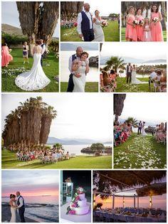 Crete, Real Weddings, Wedding Planner, Table Decorations, Image, Home Decor, Wedding Planer, Decoration Home, Room Decor