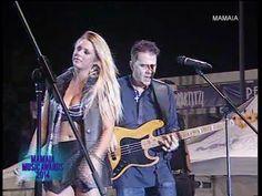 Roxana Nemes - Rock Medley Mamaia Music Awards 2014 Covers by: - Adam Lambert (Whataya Want From Me) - Joan Jett and the Blackhearts (I. Joan Jett, Adam Lambert, Music Awards, Concert, Hot, Sexy, Youtube, Beauty, Concerts