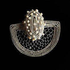 [brošne] :: [scarysilver] Wedding Rings, Engagement Rings, Jewelry, Jewellery Making, Wedding Ring, Enagement Rings, Jewelery, Engagement Ring, Jewlery