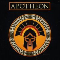Apotheon on PS4 | $14.99 digital on the PlayStation Store | (If you want to get this as a gift for Brady, purchase a PSN giftcard and tell him what it's for.)