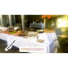 Medical Aesthetics, Botox Fillers, Picasso, Good Food, Table Decorations, Instagram Posts, Healthy Food, Dinner Table Decorations, Yummy Food