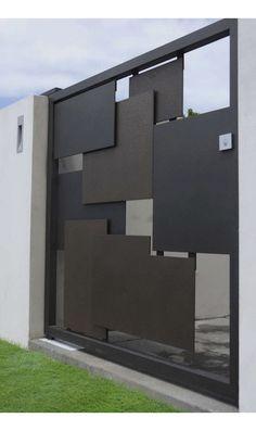 IDEA: Reja entrada WWW.BelExplores.org ❥❥❥❥❥❥❥❥❥❥❥❥❥❥❥❥❥❥❥❥❥❥❥❥❥❥❥ Iron fence luv.