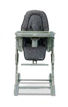 Combi High Chair - Bronze . On sale!