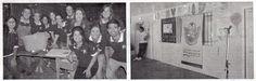 Foto del grupo de Intermedios y Juveniles del CAS Fortín Machado