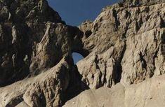Switzerland, Mount Rushmore, Mountains, Nature, Travel, Landscapes, Beautiful, Flims, Paisajes