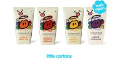 innocent – pure fruit smoothies, orange juice, pick me, kids smoothies and tasty veg pots Smoothies For Kids, Fruit Smoothies, Innocent Drinks, Orange Juice, Pure Products, Food, Kid Friendly Smoothies, Essen, Meals