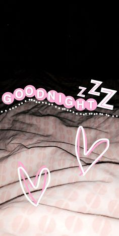 Goodnight snap – Insta funny pictures – New Epoxy Snap Snapchat, Snapchat Streak, Snapchat Picture, Instagram And Snapchat, Mood Instagram, Creative Instagram Stories, Instagram Story Ideas, Tumblr Rain, Good Night Story