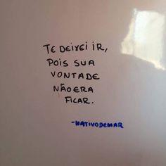 ☾ Resenho ✵ (@resenho) | Twitter