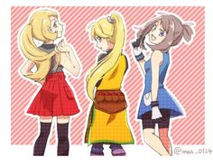 Pokemon Manga, Pokemon Oc, Pokemon Comics, Cool Pokemon, Pokemon Adventures Manga, Special Wallpaper, Pokemon Collection, Pokemon Special, Pokemon Pictures