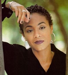 Oh yes, we remember Jada.