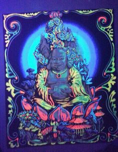 15 a lot of pictures blacklight tapestry : Blacklight Tapestries. Cheap Tapestries, Blacklight Tapestry, Anime, Color, Art, Art Background, Colour, Kunst, Cartoon Movies