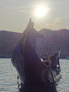 Fotografía: Sylvia Chicago Chicago, Venetian, Bridges, Palaces, Boats