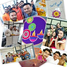 #Diwali2019 #celebrations #funtime #festival #diwalidecorations #lights WEDOWEBAPPS LTD Diwali Celebration, Diwali Decorations, Good Times, Celebrations, Lights, Baseball Cards, Lighting, Rope Lighting, Candles
