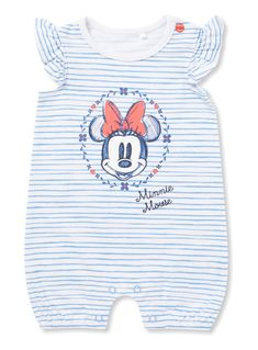 362 Best Research License Images Baby Disney Disney Baby