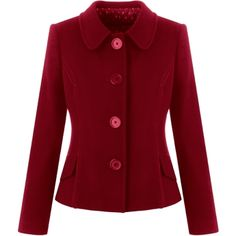Blazers For Women, Coats For Women, Jackets For Women, Clothes For Women, Work Fashion, Star Fashion, Fashion Design, Fall Outfits, Casual Outfits