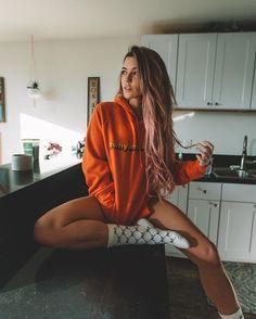 Olivia McNeil (@oliviabrynnmcneil) • Instagram photos and videos