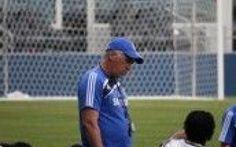 Il calciatore e la motivazione: i momenti di valutazione #calcio #motivazione