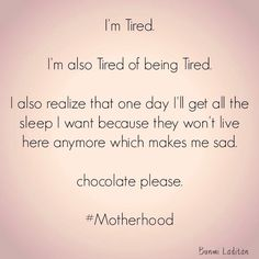 #storyofmylife #motherhood