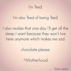 #storyofmylife #motherhood