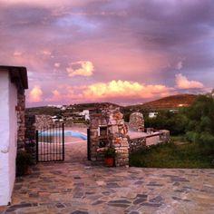 #hotelswisshone#parosisland#summer#mmxivparos