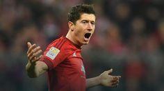 LM: poznaliśmy półfinałowe pary, Bayern zmierzy się z Atletico